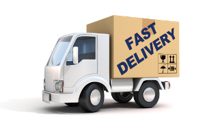 cheap moving and delivery service