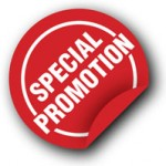 special promotion moving company auckland