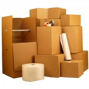 home movers auckland
