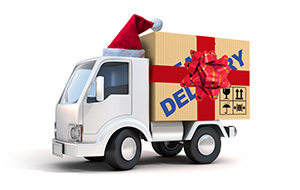 auckland movers same day delivery