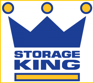 storage king truck hire