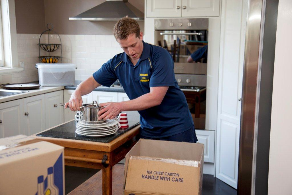 Moving Tips – Your Next Move Will be Easy and Hassle Free