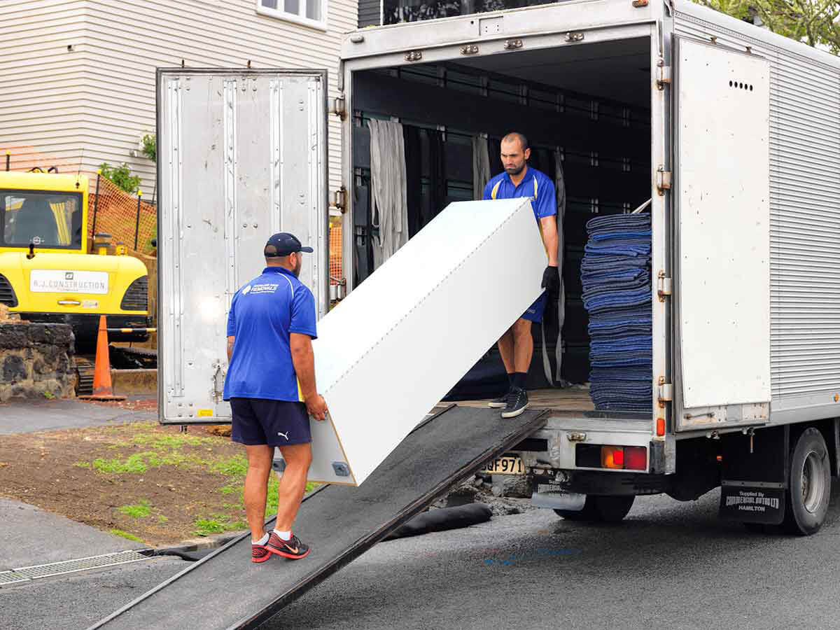 a9d1603bd1 Hire 2 Friendly Guys and a Truck for Your Moving Job in Auckland